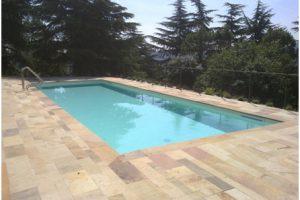 pavimentazione per piscine
