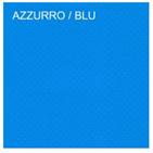 Azzurro blu