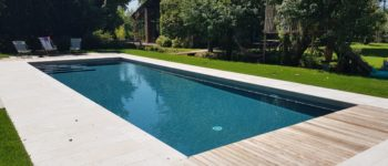 filtrazione piscine interrate - piscine interrate a skimmer