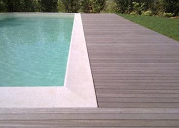 Finiture_per_piscine